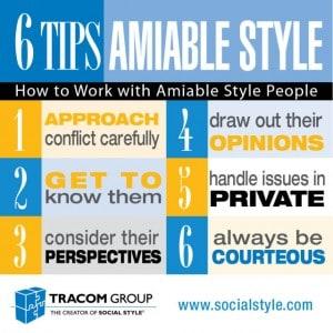 SS_Tips_AmiableREV3-640x640