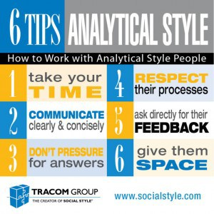 SS_Tips_AnalyticalREV2-640x640