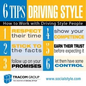 SS_Tips_DrivingREV-640x640