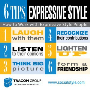 SS_Tips_ExpressiveREV4-640x640