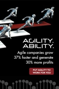 Mental agility stats