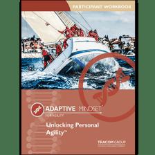 Adaptive Mindset - Unlocking Personal Agility