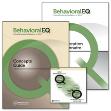 Behavioral EQ Concepts Guide