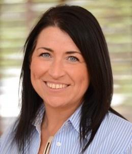 Bernadette Callanan Trainer
